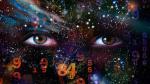 Numerologia. La paura: madre di tutte le emozioni