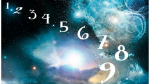 Numerologia. L'emozione della rabbia