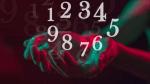 Numerologia. I numeri e il senso di colpa