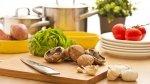 Diete e nutrizione. Intervista alla Dr.ssa Marina Putzolu