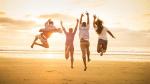 Come diventare ottimista in 5 passi
