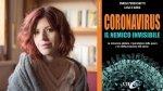 CORONAVIRUS: intervista a Enrica Perucchietti