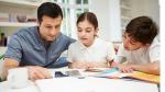 Come prenderti cura della vista del tuo bambino: intervista a Vittorio Roncagli e Vania Galbucci
