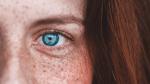 L'enneagramma e i 9 tipi di personalità raccontano chi siamo veramente. Intervista a Manuele Baciarelli
