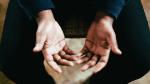 Come riconoscere una richiesta di perdono autentica e genuina?