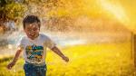 Scegliere di essere ottimisti: perché è possibile e quali vantaggi offre