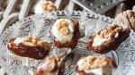 Snack goloso e vegan: ricetta fai da te