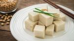 Tofu: 9 buoni motivi per mangiarlo