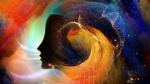 Viaggi sciamanici di conoscenza