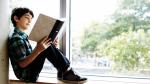 Vista e postura: perché sono fondamentali per l'apprendimento scolastico