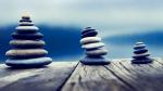Come diventare più Zen in 5 idee