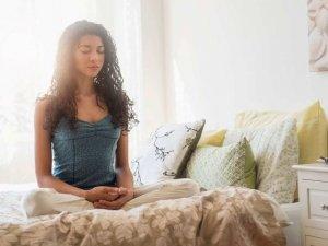 10 minuti al mattino per cambiare la tua vita