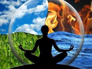 10 passi per aumentare le tue vibrazioni positive