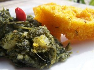 Menù vegetariano biologico senza glutine e caseina: i consigli di Teresa Tranfaglia