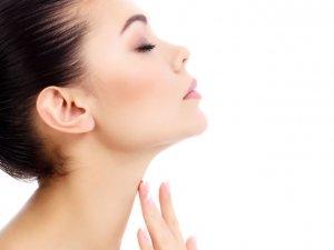 Tiroidite di Hashimoto: disturbo autoimmune della tiroide
