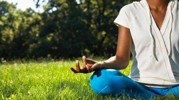 3 Esercizi di Meditazione