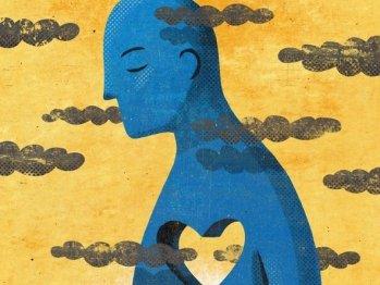 Vittimismo cronico: come diventare padrone della tua vita