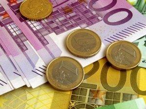 5 verità sul denaro e sull'Euro