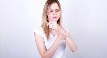 6 esercizi per curare l'artrosi