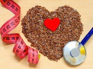 7 rimedi contro il colesterolo