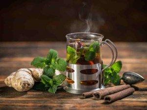 7 rimedi naturali contro il mal di testa