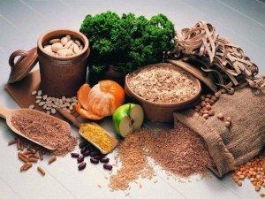 Dieta Macrobiotica: principi e ricette