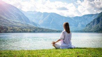 Pratichiamo il respiro consapevole