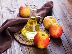 Aceto di Mele: proprietà, benefici e controindicazioni