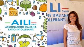 Intolleranza al lattosio. Intervista alla Dr. Maria Sole Facioni