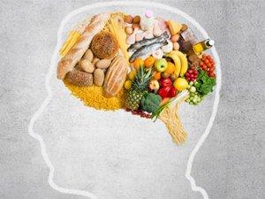 Alimentazione: 7 miti da sfatare