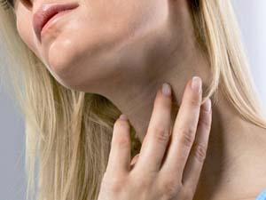 La dieta giusta per l'ipotiroidismo e i problemi alla tiroide