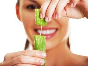 Mal di denti: 6 rimedi naturali per evitare l'antibiotico