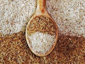 Amido di riso: un toccasana per la pelle