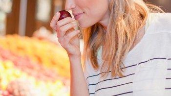 L'analisi sensoriale per scegliere il miglior prodotto. Intervista al Dr. Michele Faccia