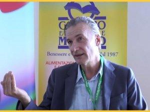 L'ultima Intervista ad Antonio Bertoli: Poesia, Bellezza e Autenticità