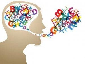 L'arte di Comunicare: dire la verità senza creare sofferenza