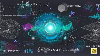 Richard Feynman- Il premio Nobel per la fisica- 1965 Il fisico che ha riformulato la meccanica quantistica