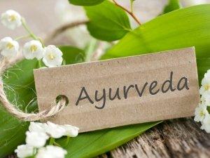L'Ayurveda e i 3 dosha o le 3 tipologie di costituzione