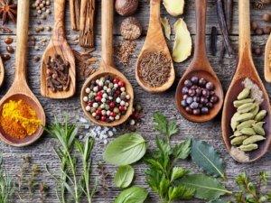 Ayurveda: alimentazione e ricette, anche per vegani!