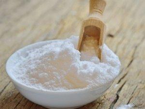 Bicarbonato: gli usi per la persona e la casa