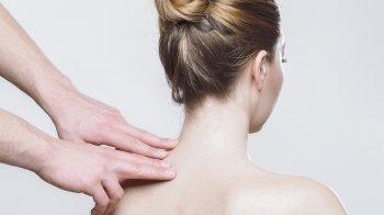 Calmare il nervo vago: gli esercizi per potenziarlo