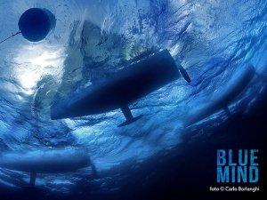 Carlo Borlenghi: il fotografo del Mare