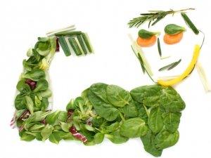 I tanti casi in cui il cibo è la migliore medicina