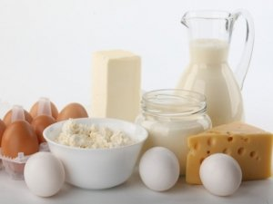 Cibo per la mente: perché evitare latte e latticini