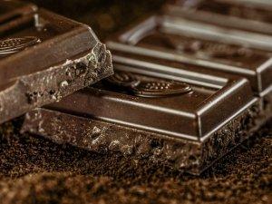 Cioccolato: proprietà e benefici per corpo, mente e cuore
