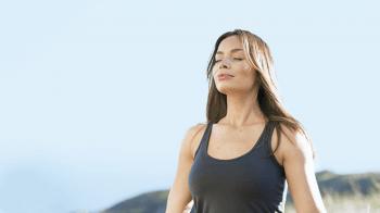Coerenza Cardiaca: il benefico equilibrio tra cuore e cervello