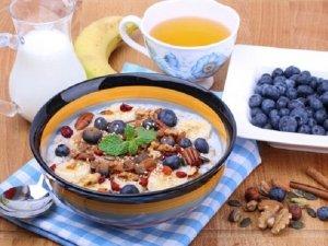 Colazione: vegana, buona e sana. La ricetta