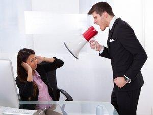 Hai un collega psicopatico? Scoprilo!