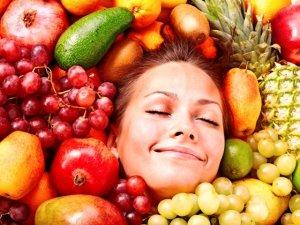 Come eliminare la cellulite: prova la dieta detox