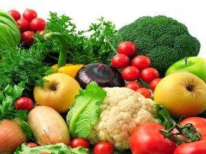 Essiccare verdure: pratico, facile e genuino